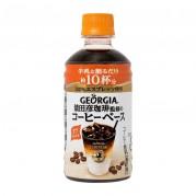 조지아 커피 베이스 340ml