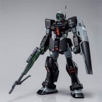[건담 프라모델] MG 1/100 짐 스나이퍼 II (리드 울프 전용기) 7월