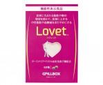 LOVET (러베트) 60정