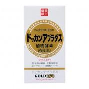 돗칸 아부라다스 식물효소 골드 150정