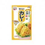 [이유있는 특가] 이로도리 밥(밥에 섞어먹는상품) 카레 맛 30g