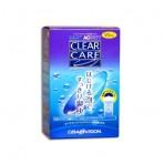 clear care 렌즈 세척액 90ml