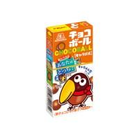 초코볼 카라멜맛 28g