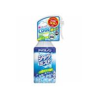 아이스논 셔츠 미스트 민트의 향기 300ml 대용량