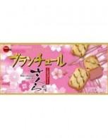 [이유있는특가]브란츄르 벚꽃 12개입