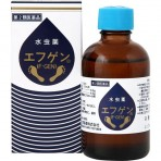 에후겐 60ml ooharaseiyiaku-efugen-60ml