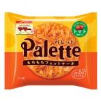 마마 Palette 팔레트 스파게티 건면 토마토