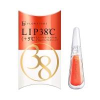 립 트리트먼트  LIP38℃