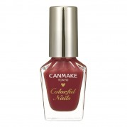 CANMAKE 네일 8ml