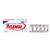 타이레놀 20정