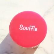 [다이소]Souffle 소프레 치크