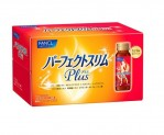 판클 퍼펙트슬림PLUS 음료 10...