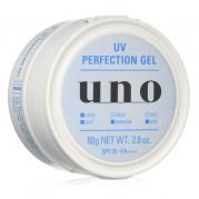 UNO 우노 약용 UV 퍼펙트 젤 80g