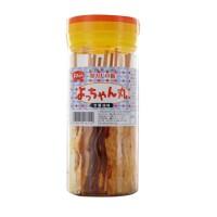 욧짱 마루 간식 아마쇼유맛