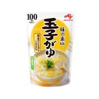 아지노모토 죽 달걀가유 250g