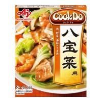 Cook Do 간편요리 팔보채 3-4인분