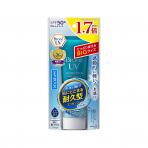 [이유있는 특가] 대용량 비오레 UV 아쿠아 리치 워터리 에센스 SPF50+ 85g