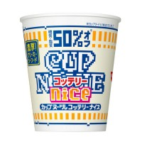 컵 누들 콧테리 나이스 씨푸드 50% 오프