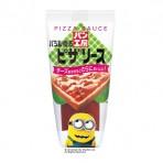 마요네즈 소스 바질향 피자 소스 150g