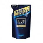 RIUP 리업 스칼프 샴푸 350ml 리필