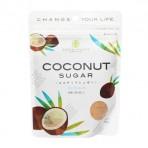 코코넛 슈가 100g