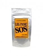 레그 패닉 SOS 90정