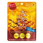 일본 없었던일로 ! 나캇타코토니 다이어트 캐러멜