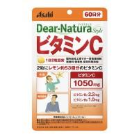 디어- 내츄럴 비타민 C 60 일분 120정