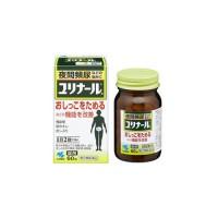 빈뇨 개선 유리나루 60정