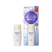 비오레 UV 사라사라 페이스 밀크 SPF50+ 30ml