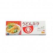 히가시 마루 우동 스프 8봉입