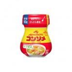 일본 조미료 콘소메 60g 과립형