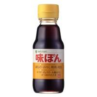 미즈칸 아지퐁(양념식초) 150ml