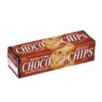 브루본 초코칩 쿠키