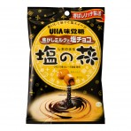 소금의꽃 시오노하나 85g
