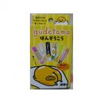 [수량한정]구데타마 반창고 18매