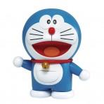 [장난감] 조립피규어 라이즈 역학 도라에몽