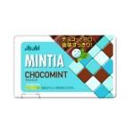 [기간한정]센스있는 준비 민티아 민트초코맛