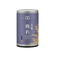 [福寿園 가을 오챠] 교큐로(옥로) 킨사이 70g