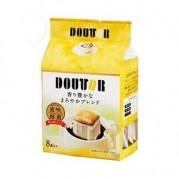 도토루 커피 8팩