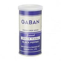 GABAN- 검은 후추 100g