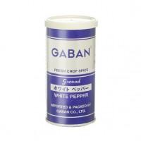 GABAN- 백후추 80g