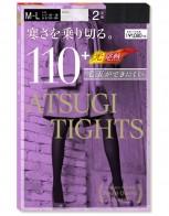 [스타킹]ATSUGI 아츠기 타이즈 110D ...