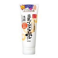 두유 이소플라본 클렌징 세안 150g (하얀색)
