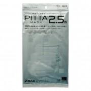 피타 마스크 2.5a 5매입