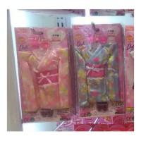다이소 에리쨩 인형옷갈아입히기 일본