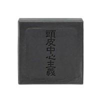 두피중심주의 고체형샴푸 30g soap-touhityuusintyuui-solid shampoo 30g