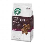 스타벅스 CAFFE VERONA 140G
