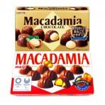 마카다미아 쵸콜릿 2종 선택