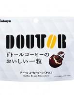 [이유있는 특가] 도토루 커피원두가 통채로 들...